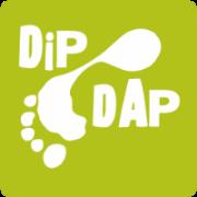DipDap